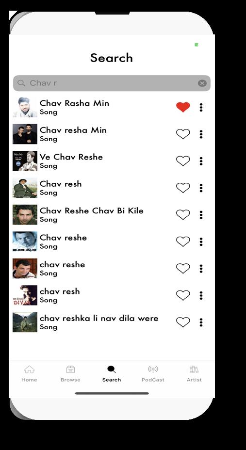 Kurdi chat CHAT KURD